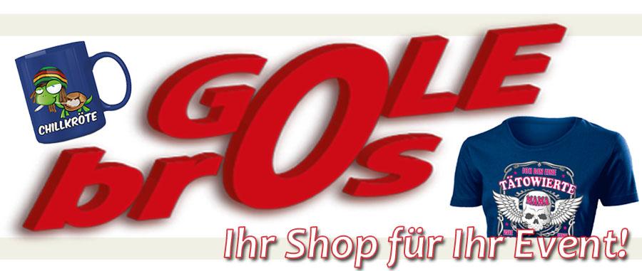Schalker Fan Damen Hoodie Frauen Kapuzen Pullover Fussball Schalke Fanartikel